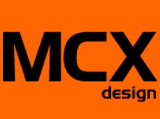 logo mcx 228 nuevo naranja